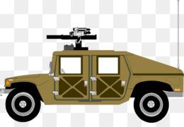 Humvee General Contractor Architectural Engineering North Alabama