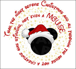 download mickey mouse merry christmas clip art clipart mickey mouse minnie mouse clip art - Merry Christmas Mickey Mouse