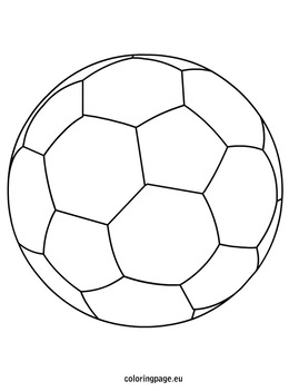 ball clip art black and white clipart about 313 free commercial