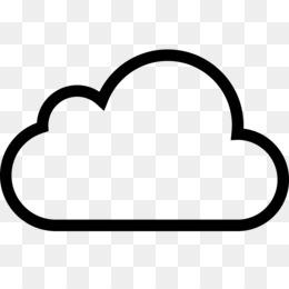云简单剪辑云计算计算机图标剪辑艺术