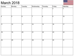 Download December 2018 Calendar With Us Holidays Clipart Public Holiday United States Of America