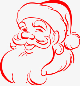 download santa claus pdf clipart santa claus norad tracks santa coloring book