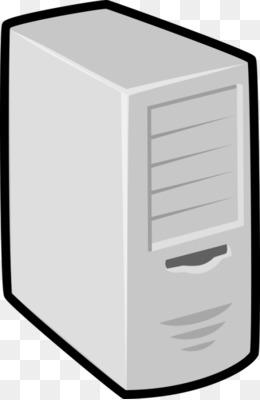 服务器剪辑计算机服务器剪辑艺术