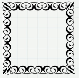 Border clipart About 3358 free commercial noncommercial clipart