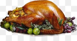 жареная курица png clipart Fried chicken Roast chicken
