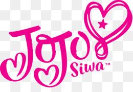 jojo siwa logo clipart Its JoJo Siwa Dance Logo