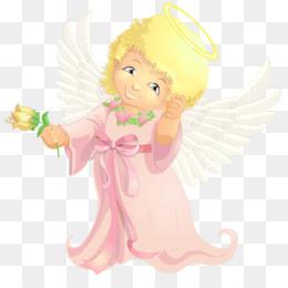 cute angel  png clipart Cherub Clip art