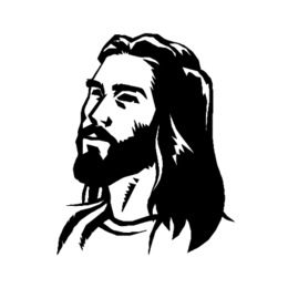 Parables Depicted in Clip Art   pickandprintgallery   Clip art, Free clip  art, Mustard seed parable