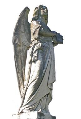 statue psd clipart Statue Sculpture