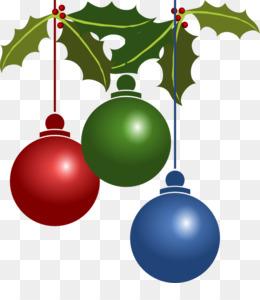 christmas vector art clipart Clip Art Christmas Clip art