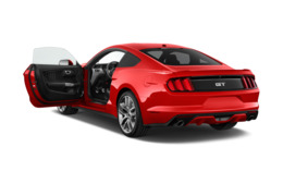 ford mustang 2017 clipart Ford GT Car