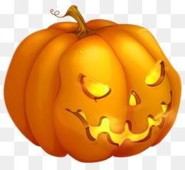 evil pumpkin png clipart Pumpkin pie Clip art
