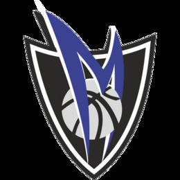 Download Dallas Mavericks Phone Clipart NBA Desktop Wallpaper