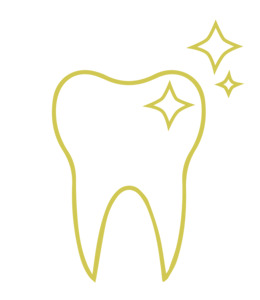 tooth clipart Tooth Main Street Family Dentistry