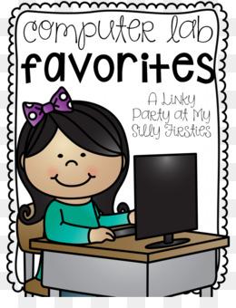 Download Computer Lab Clipart Clip Art
