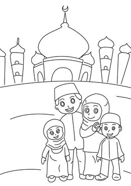 Eid Clipart About 1501 Free Commercial Noncommercial Clipart