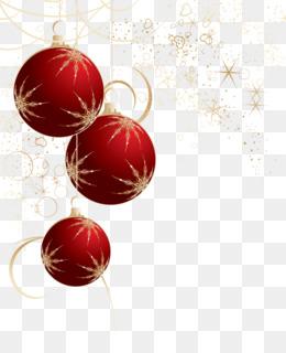 吉格纳瓦潘庆祝圣诞节新年假期