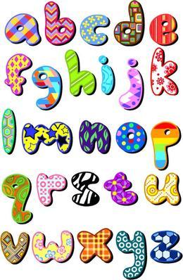 Kiwi Alphabet Clipart About 49 Free Commercial Noncommercial