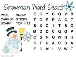 download free printable christmas word search puzzles clipart word search christmas puzzles word game - Printable Christmas Word Search