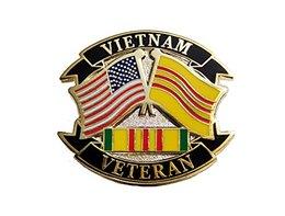 Download vietnam veteran usa flags pibbon marines navy army