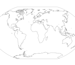 download world map coloring page pdf clipart world map globe