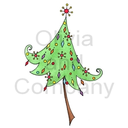 download whimsical christmas tree clip art clipart christmas tree christmas day clip art