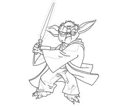 Kylo Ren Colouring Pages Coloring Book Download Clipart Thank You For Downloading