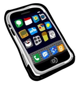 Nokia 6030 clipart - 4 Nokia 6030 clip art