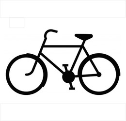 Road Bicycle Clipart About 3308 Free Commercial Noncommercial
