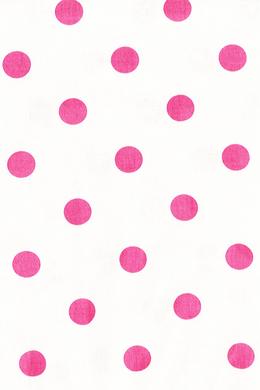Download Pink Polka Dot Iphone Background Clipart Desktop
