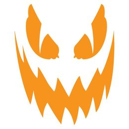 scary clipart about 561 free commercial noncommercial clipart