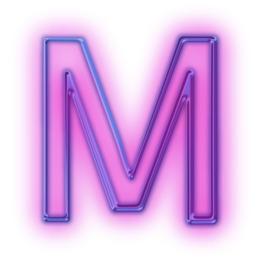 Letter M Transparent Png Images Cliparts About 100 Png Images