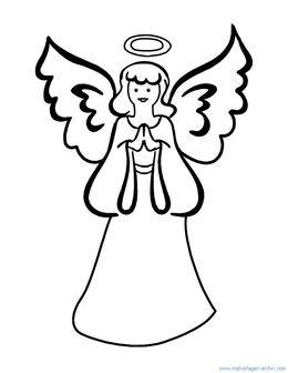 download 1 x pagan wicca gothic viking sigil archangel gabriel