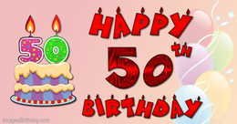 Download Happy 22th Birthday Clipart Cake Greeting Note Cards