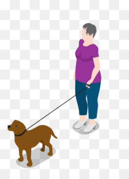 Gambar Transparent Png Images Cliparts About 653 Png Images