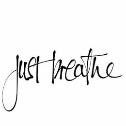 Download just breathe clipart Tattoo Breathing