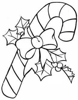 download esl christmas coloring pages clipart christmas coloring pages coloring book colouring pages