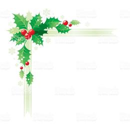 download frame merry christmas happy new year clipart new years day christmas day