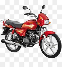 splendor png clipart Honda Motor Company Hero Honda Splendor
