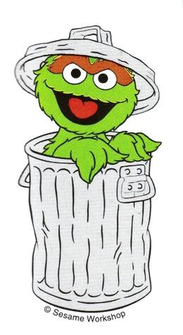 Grover clipart - About 475 free commercial & noncommercial clipart ...