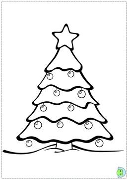 merry christmas eve clipart - Christmas Eve Clipart