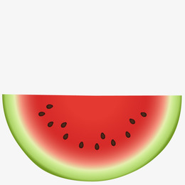 Watermelon Clipart Clipart About 1529 Free Commercial
