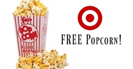Download Movie Theater Big Popcorn Clipart Cinema Drive In