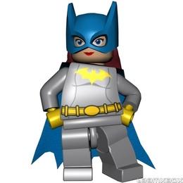 download coloring pages lego batgirl clipart batgirl lego batman