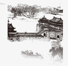 Beijing China Clipart About 25 Free Commercial Noncommercial