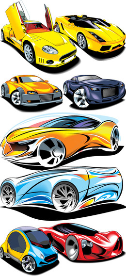 Car Drawing Yellow Product Design Graphics Font Png Clipart
