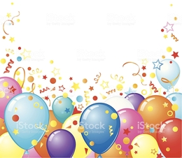 egg clipart about 3600 free commercial noncommercial clipart