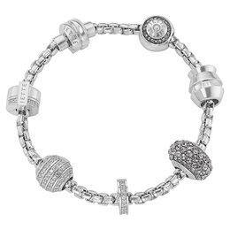 Entdecken Sie die neuesten Trends großartiges Aussehen fairer Preis Download jette joop armband clipart Bracelet Earring Christ ...