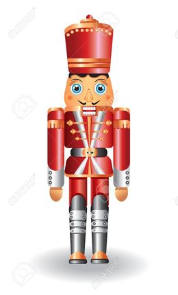 download christmas toy soldiers clipart nutcracker doll toy soldier clip art soldierillustrationproduct clipart free download - Christmas Toy Soldiers