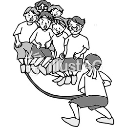 Download Physical Education Clipart Clip Art